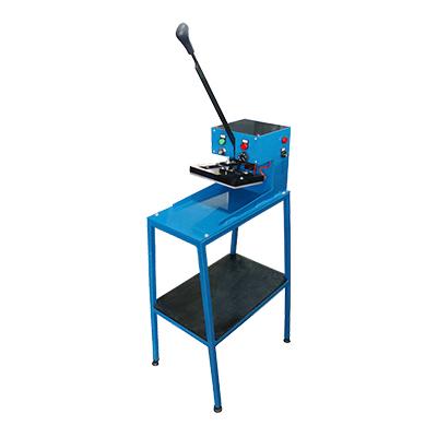 Seladora Blister Manual 24 X 25cm (não Necessita de Compressor)