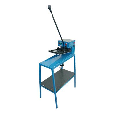 Seladora Blister Manual 24 x 40cm (não necessita de compressor)