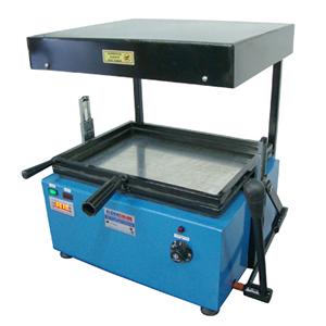 Vacuum Forming 30x40